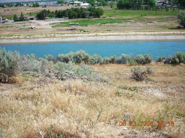 4504 Fenny Ln., Boise, ID 83709 Photo 4