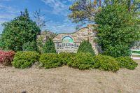 Home for sale: Southfork Dr., Huntsville, AL 35811