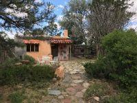 Home for sale: 1044 Camino del Medio, Taos, NM 87571