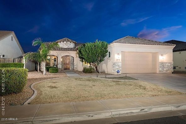 2813 E. Elgin St., Chandler, AZ 85225 Photo 21