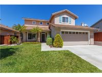 Home for sale: 31496 Loma Linda Rd., Temecula, CA 92592