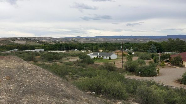 972 W. Salt Mine Rd., Camp Verde, AZ 86322 Photo 18