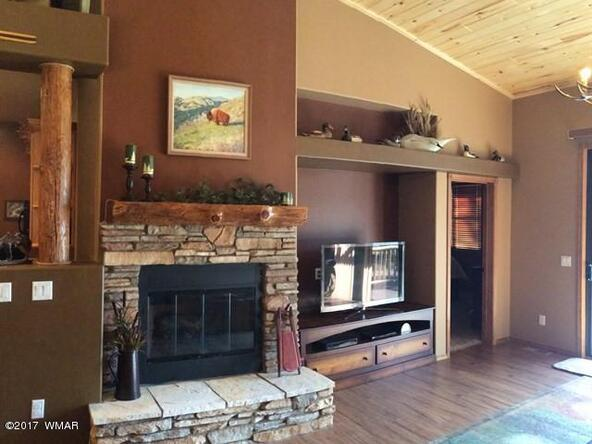 3110 W. Black Oak Loop, Show Low, AZ 85901 Photo 15