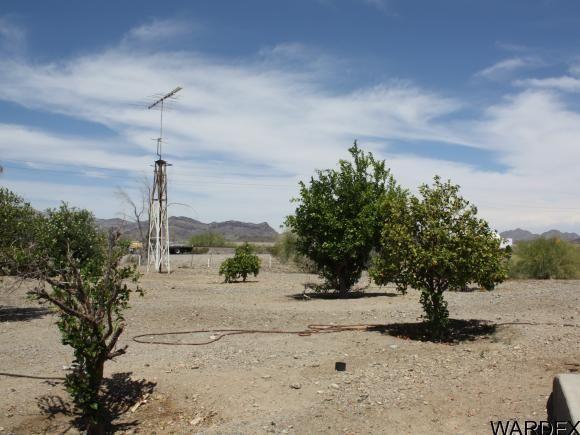 38477 Hwy. 72, Salome, AZ 85348 Photo 12