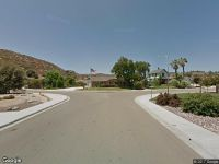 Home for sale: Winter Gardens Unit 18 Blvd., Lakeside, CA 92040