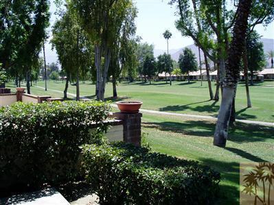 231 Santa Barbara Cir., Palm Desert, CA 92260 Photo 8