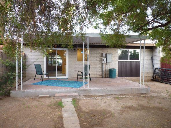 6151 East Timrod, Tucson, AZ 85715 Photo 8