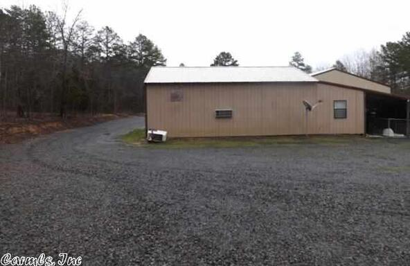 1055 Sunny Slope Rd., Greers Ferry, AR 72067 Photo 10