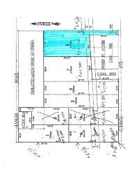 Home for sale: #8 Church Avenue, Nekoosa, WI 54457