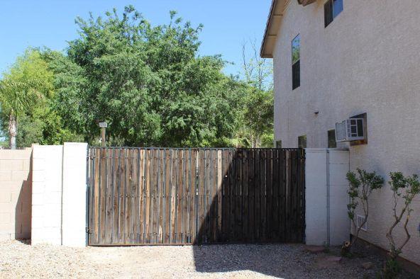 2925 S. 83rd St., Mesa, AZ 85212 Photo 5