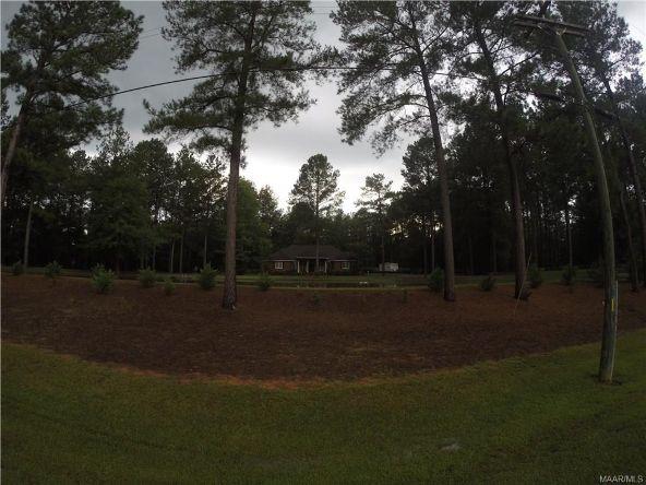 232 Plantation Trail, Mathews, AL 36052 Photo 40