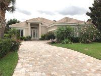 Home for sale: 5243 97th St. E., Bradenton, FL 34211