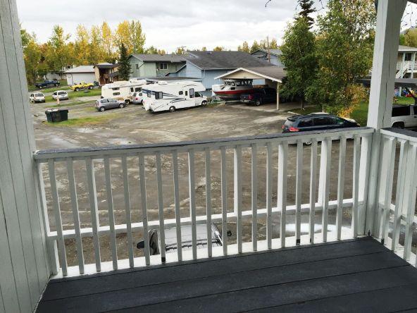 1260 Friendly Ln. Unit B, Anchorage, AK 99504 Photo 11
