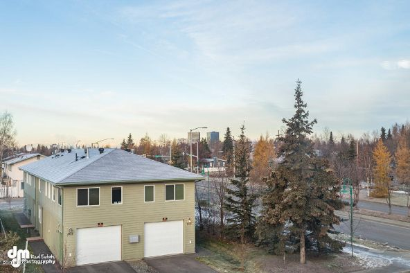 1515 Latouche St., Anchorage, AK 99501 Photo 19