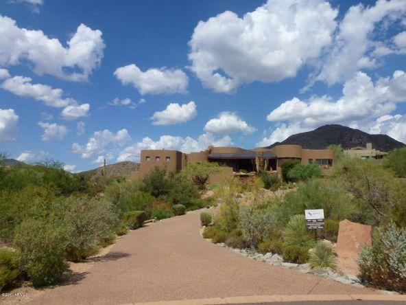 11011 E. Tamarisk Way, Scottsdale, AZ 85262 Photo 1