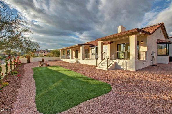 15150 E. Mustang Dr., Fountain Hills, AZ 85268 Photo 32