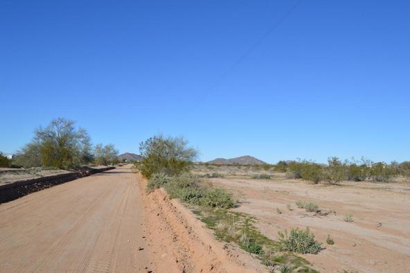 53988 W. Vista Principal --, Maricopa, AZ 85139 Photo 4