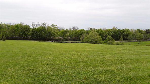 3724 Hidden Lake Ln., Lexington, KY 40516 Photo 18
