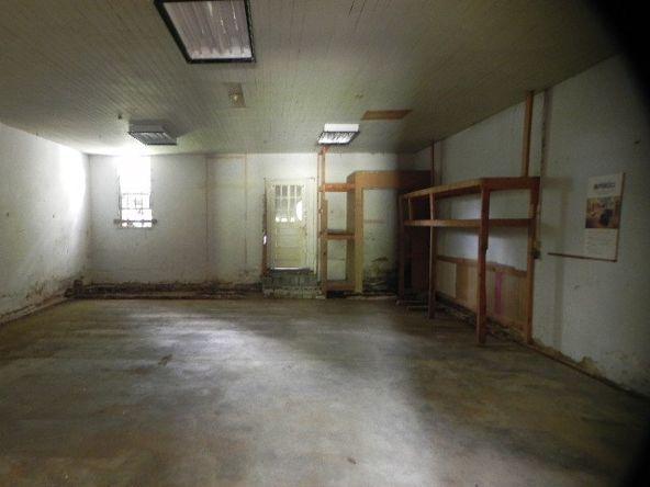 1405 9th Avenue, Phenix City, AL 36867 Photo 22