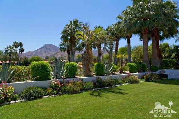 74585 Wren Dr., Indian Wells, CA 92210 Photo 28