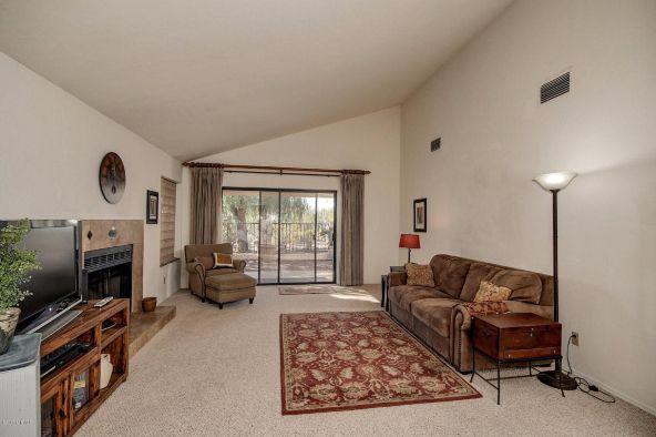 3934 E. Via del Verdemar, Tucson, AZ 85718 Photo 8