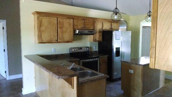 13 Liatrus Ln., Seminole, AL 36574 Photo 10