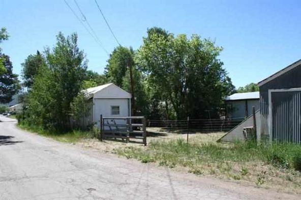 501 Pine, Chama, NM 87520 Photo 6