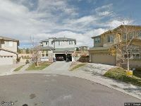 Home for sale: Cedarcrest, Highlands Ranch, CO 80130