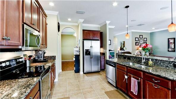 6708 45th Terrace E., Bradenton, FL 34203 Photo 14