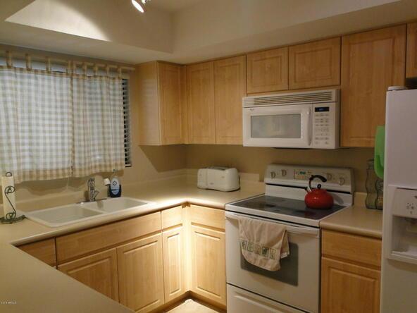 5104 N. 32nd St., Phoenix, AZ 85018 Photo 24