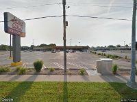 Home for sale: W. 122nd Apt 2e St., Alsip, IL 60803