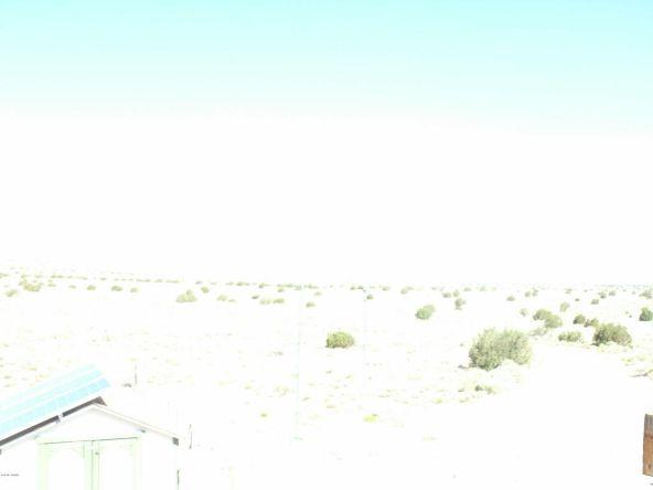 3365 N. Ranch Way, Snowflake, AZ 85937 Photo 16