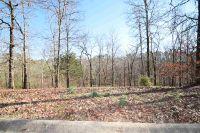 Home for sale: 210 Melissa Cir., Hot Springs, AR 71901