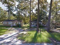 Home for sale: Jo Ree, Valdosta, GA 31601
