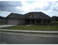 Home for sale: 6750 Biddix-Evans, Ocean Springs, MS 39564