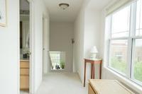 Home for sale: 3530 E. Barnard Ave., Cudahy, WI 53110