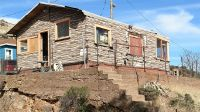 Home for sale: 429d Laundry Hill, Bisbee, AZ 85603