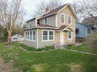 Home for sale: 1924 Bridge Avenue, Davenport, IA 52803