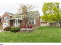 Home for sale: 820 Penndale Avenue, Mount Penn, PA 19606