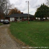 Home for sale: 8905 Hwy. 62, Charlestown, IN 47111