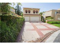 Home for sale: 4375 Park Paloma, Calabasas, CA 91302
