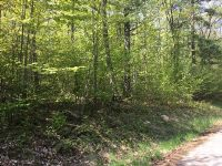 Home for sale: 63.06 Acres Happy Hollow Rd., Mosinee, WI 54455