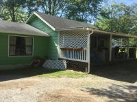 Home for sale: 402 Mcarthur St., La Fayette, GA 30728