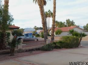 1208 Country Club Cove, Bullhead City, AZ 86442 Photo 33