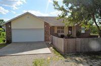 Home for sale: 177 Bear Cub Ct., Highlandville, MO 65669