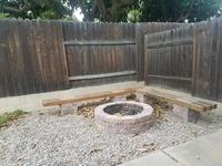Home for sale: 161 Green Glade Ct., Camarillo, CA 93010