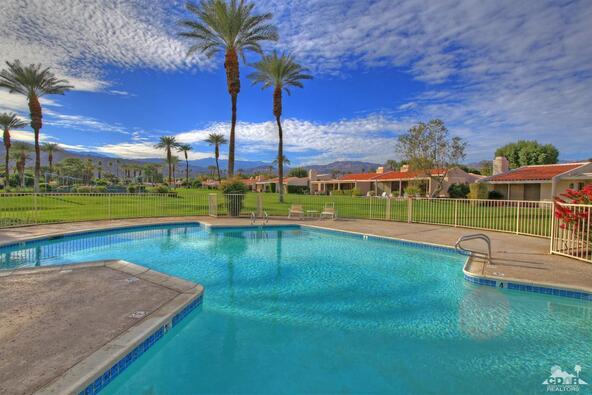 45878 Algonquin Cir., Indian Wells, CA 92210 Photo 9