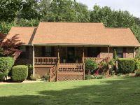 Home for sale: 505 Station Way, Brooks, KY 40109