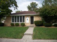 Home for sale: 4500 Concordia Ct., Midlothian, IL 60445