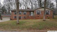 Home for sale: 7108 S.E. Criner Rd., Huntsville, AL 35801